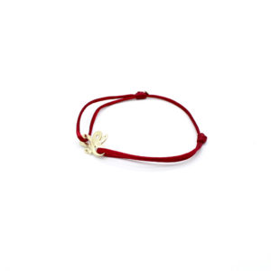 Mooie Slang armband
